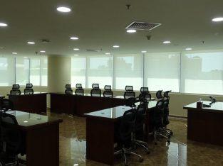 حجز قاعات قاعات تدريب قاعات للاجتماعات  الكويت حولي